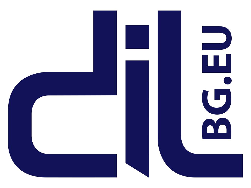 dilbgeu logo